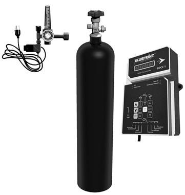 CO2-gear