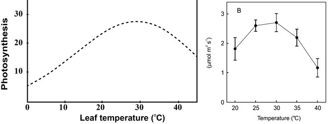 co2-Temp-graph