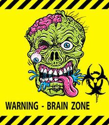 brain-zone-stories-size