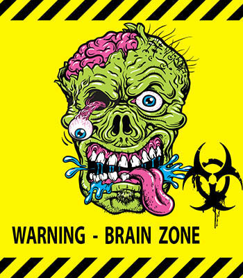 brain-zone-small