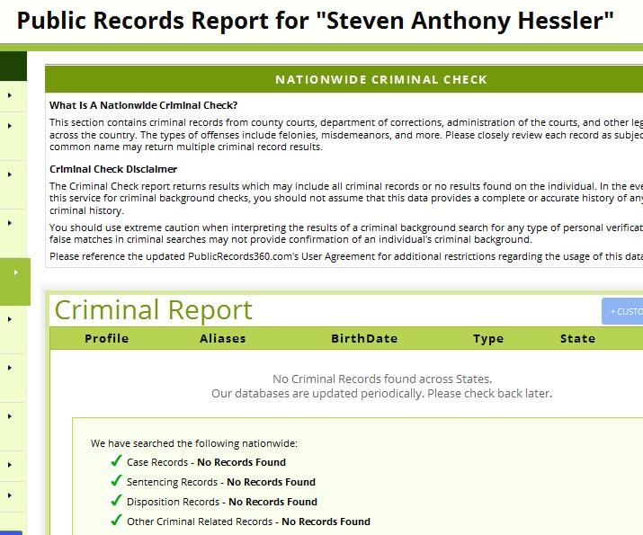 hessler-nationwide-criminal-record-webopt