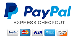 paypal-express-logo-site-web-opt